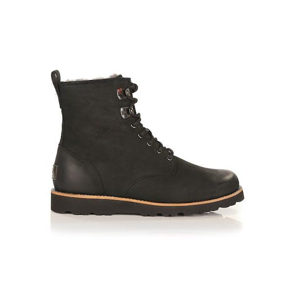 UGG Hannen Tall Men's Boots
