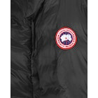 Canada Goose Camp Hoody Slim Fit Womens ダウンジャケット