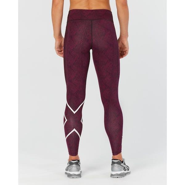 2XU Mid Women's Leggings