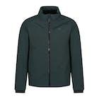 Hackett Aston Martin Racing Soft Shell Men's Jacket