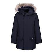 Canada Goose Langford Slim Fit Men's Jacket