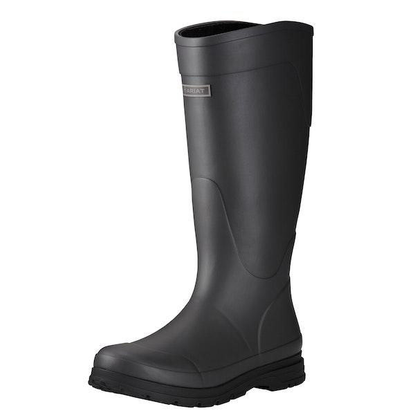 Ariat Mens Radcot Wellington Boots
