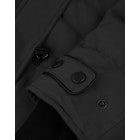 Canada Goose Lorette Slim Fit Women's Jacket