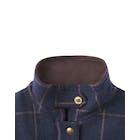Joules Fieldcoat Dame Tweed Jackets