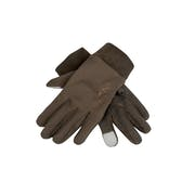 Blaser Touchscreen Men's Gloves