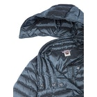 Colmar Odissey Long Down with Removable Hood Women's Jacket