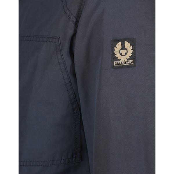 Belstaff Thorncroft Overshirt
