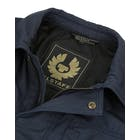 Belstaff Thorncroft Overshirt