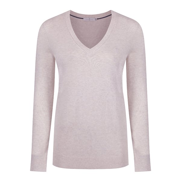 Henri Lloyd Tilly Women's Sweater