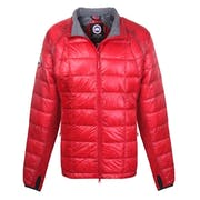 Canada Goose Hybridge Lite Men's Jacket