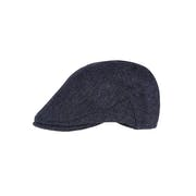 Christys Hats Balmoral Tweed Men's Cap