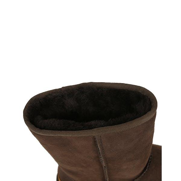 UGG Classic Short II Women's Boots