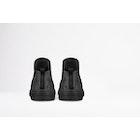 ARKK Raven FG Camo Women's Shoes