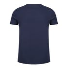 Tommy Hilfiger New Stretch Crew Neck Men's Short Sleeve T-Shirt