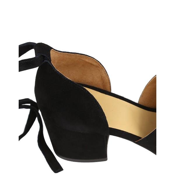 Hudson Metta Heeled Dress Shoes