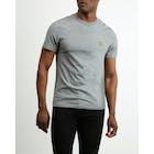 Lyle & Scott Plain Men's Short Sleeve T-Shirt