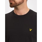 Lyle & Scott Vintage Plain Men's Short Sleeve T-Shirt