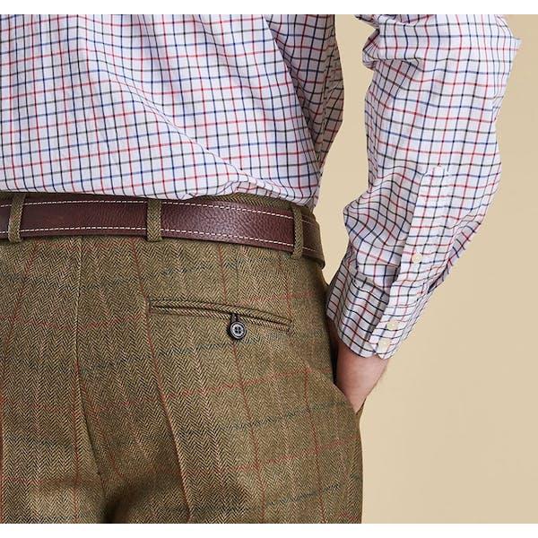 Barbour Moorhen Men's Shooting Pants