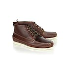 GH Bass Camp Moc Ranger Pull Up Herren Stiefel