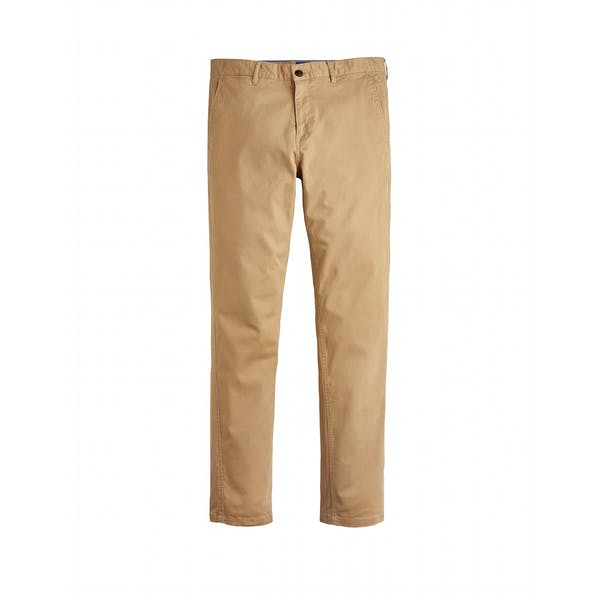 Joules The Chino Hose