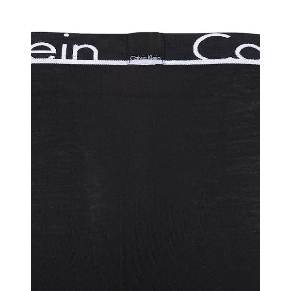 Boxer Uomo Calvin Klein ID Cotton Stretch Trunks