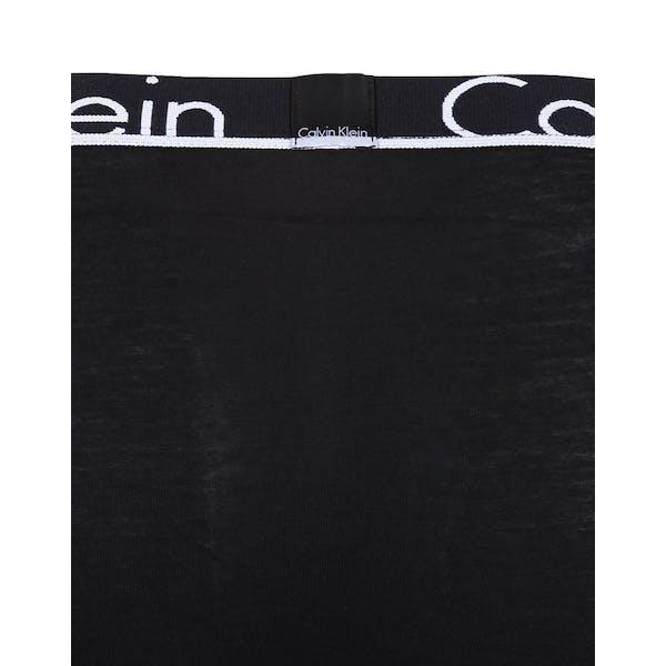 Calvin Klein ID Cotton Stretch Trunks Men's Boxer Shorts