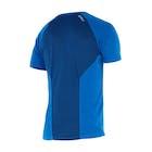 2XU X Men's Short Sleeve T-Shirt