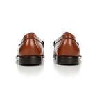 GH Bass Weejuns Larson Penny Loafers Dress Shoes
