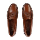 Dress Shoes GH Bass Weejuns Larson Penny Loafers