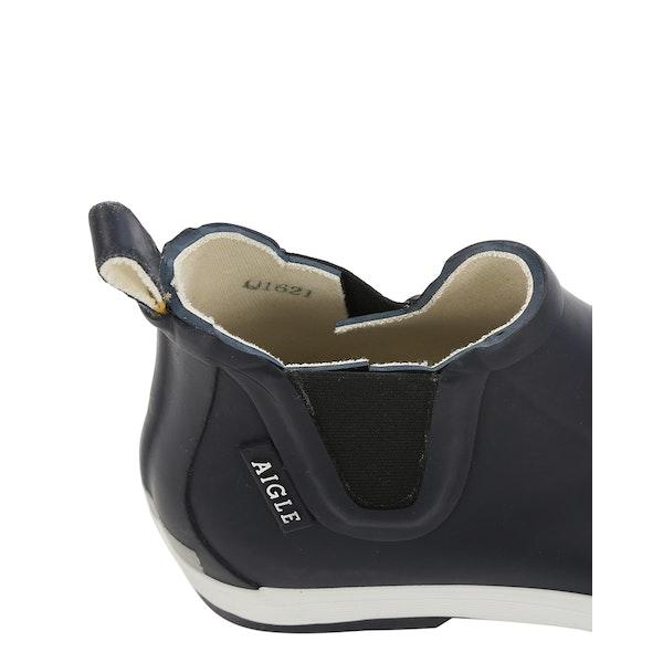 Aigle Lolly Chelsea Kid's Wellington Boots