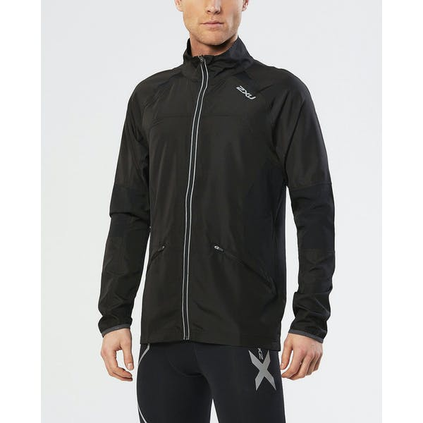 2XU Tech 360 Men's Jacket