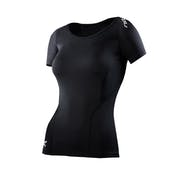 2XU Compression Short Sleeve Women's Base Layer Top