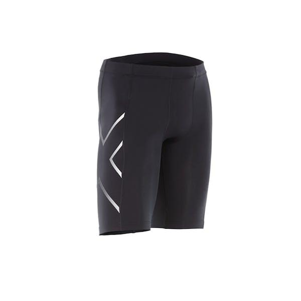 2XU TR2 Compression Men's Base Layer Short