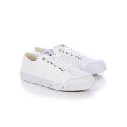 Spring Court G2 Classic Canvas Women's Shoes