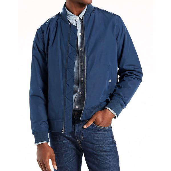 Levi's Thermore Bomber Men's Jacket