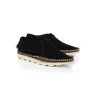 Clarks Damara Thrill Women's Espadrilles