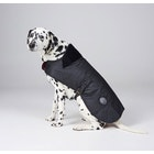 Barbour Wax Dog Jacket