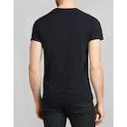 Belstaff Thom Crewneck Herre Kortærmede T-shirt