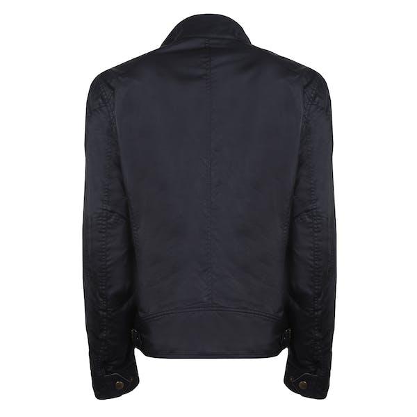Belstaff Racemaster Men's Wax Jacket