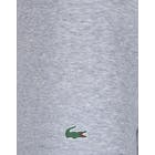 Caleçons Homme Lacoste 3 Pack Cotton Stretch Trunks