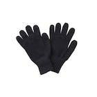 Barbour Lambswool Men's Gloves