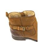 Sebago Nashoba Waterproof Chelsea Women's Boots