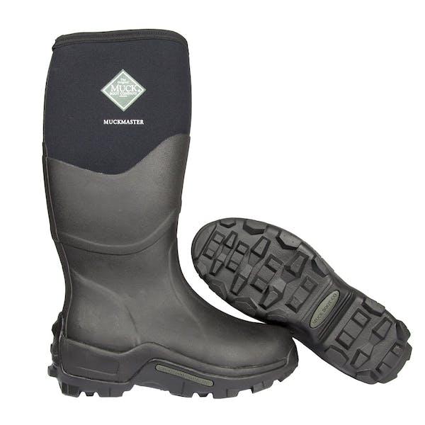 Muck Boots Muckmaster Męskie Kalosze
