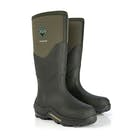 Muck Boots Muckmaster Herre Wellies