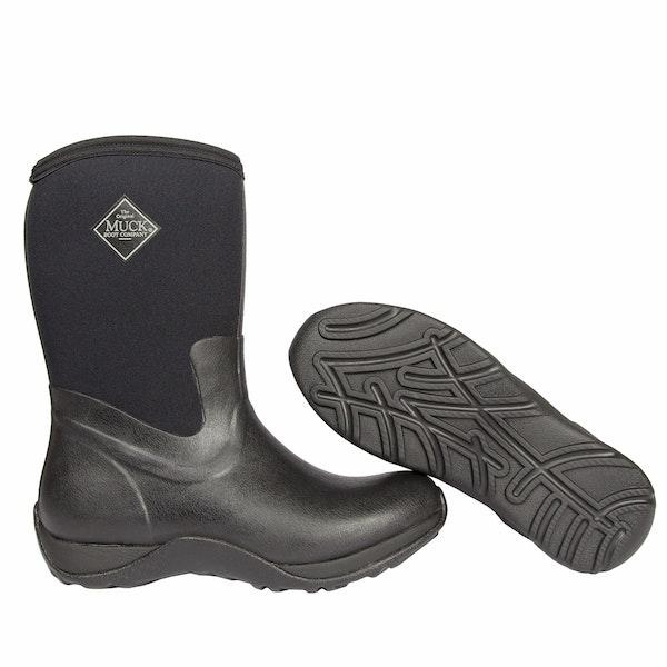 Muck Boots Arctic Weekend Women's Wellington Boots