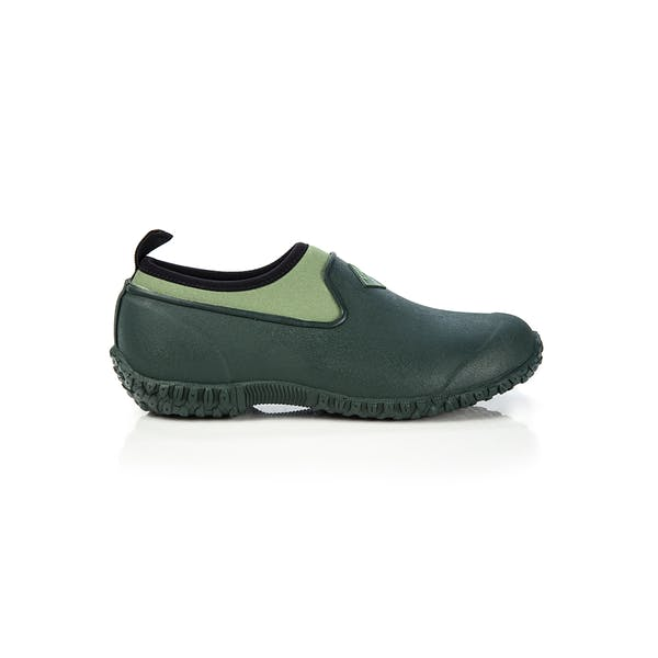 Muck Boots Muckster II Low Damen Gummistiefel
