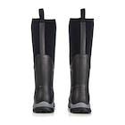 Galochas Senhora Muck Boots Arctic Sport II Tall
