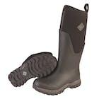Muck Boots Arctic Sport II Tall , Gummistövlar Dam