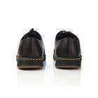 Dr Martens Lite Cavendish 3 Eye Dress Shoes