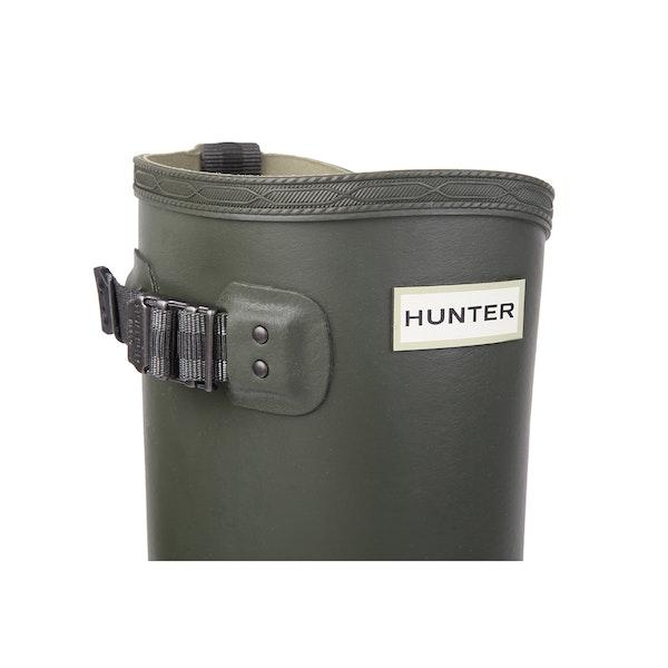 Hunter Balmoral II , Gummistövlar Mäns